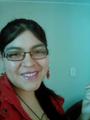 Freelancer Paola M. M.