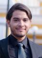 Freelancer Bayardo A. S. M.