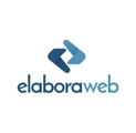 Freelancer Elabora W.