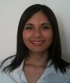 Freelancer Javiera C.