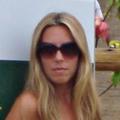 Freelancer María E. A.