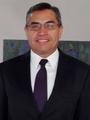 Freelancer Alejandro V. H.