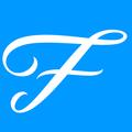 Freelancer Feliphe F.