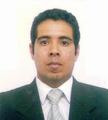 Freelancer Miguel A. M. B.