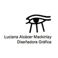 Freelancer Lucian.