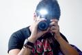Freelancer Jonatas B.