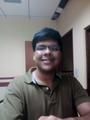 Freelancer Jose R. R.