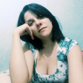 Freelancer Milva E. R. A.