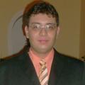Freelancer Willian A. t. S.