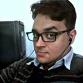 Freelancer Giulio S.