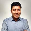 Freelancer Juan A. S. O.