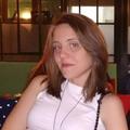 Freelancer Marisol G. S.