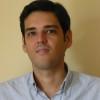 Freelancer Juan F. R.