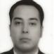 Freelancer Tomás R.