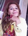 Freelancer leticia s. c.