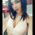 Freelancer Andreina G.