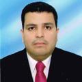 Freelancer Roberto C. M. C.