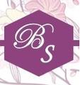 Freelancer Sueni B. d. S.