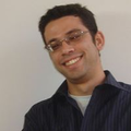 Freelancer Gustavo F. F.