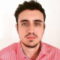 Freelancer Emiliano C.