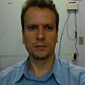 Freelancer Reginaldo M. d. S.