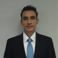 Freelancer Gerardo D. V. G. T.