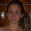 Freelancer Lucia D. B.