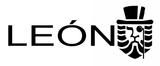 Freelancer León P.