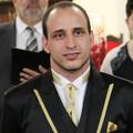 Freelancer Marcel B.