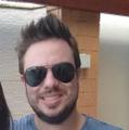 Freelancer Leandro R. V.
