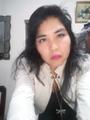 Freelancer Janet M. M.