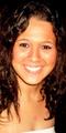 Freelancer Josiane M. d. S.