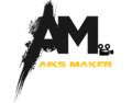Freelancer Aiks M.