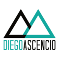 Freelancer Diego A.