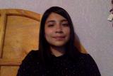 Freelancer Salma P. C. T.