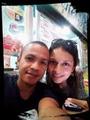 Freelancer Carlos G. N. A.