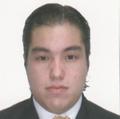 Freelancer Ramon I. R. T.