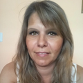 Freelancer Mariela D. C. B.