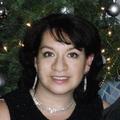 Freelancer Lillian R.