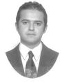 Freelancer Humberto H.