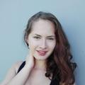 Freelancer Juliana R.