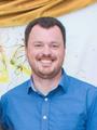 Freelancer Alexssandro G.