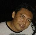 Freelancer Jose D. C. h.