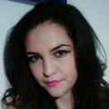 Freelancer Jenny A. G. P.