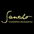 Freelancer Sancho.