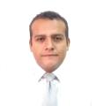Freelancer José G.