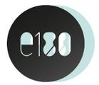Freelancer E180 C. I. B.