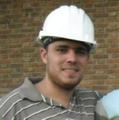 Freelancer Gaspar G.