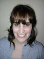 Freelancer Johanna p. b.