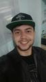 Freelancer Luiz V.